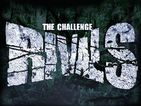 The Challenge: Rivals