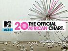 Official African Chart