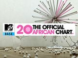 Official African Chart