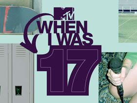 When I Was 17 | Season 2