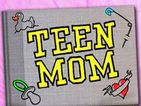 Teen Mom | Season 1