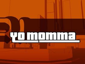 Yo Momma | Season 1
