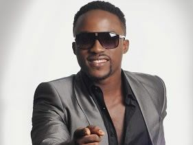 Iyanya's international tour