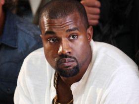 Kanye West's biggest regret