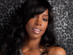 Is Kelly Rowland pregnant?