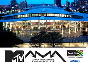 MAMA Best Video nominees revealed