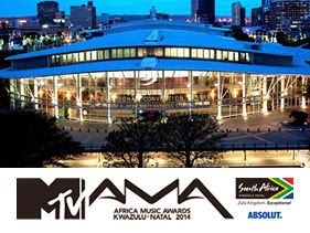 MTV MAMA Nominees