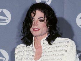New Michael Jackson music