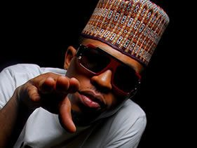 Nigerian rapper Naeto C has signed a deal with Now Muzik recod label.