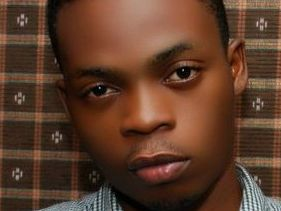 Olamide is set to perform in the UK on Saturday 15 March.