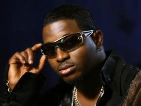 "Mr Olu Maintain has returned with a brand new single called ""Olu in Brazil""."