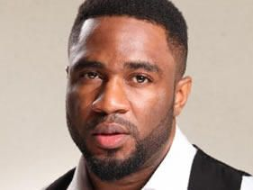 "Praiz has released a video for his single ""Mercy"""