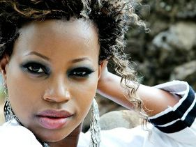 "Ugandan artist Sheebah Karungi has released a follow up to her single ""Love Hater"""