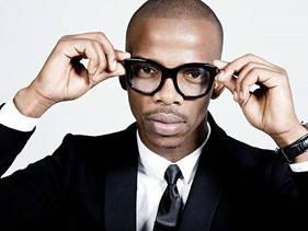 Zakes joins Sony Music